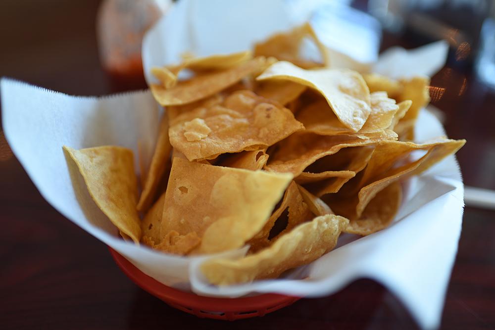 las-delicias-chips.jpg