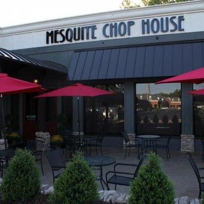 Mesquite chop house.jpg