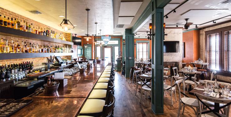 Restaurant-Design-The-Second-Line-in-Memphis-TN-2.jpg