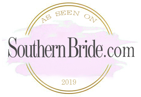 Southern-Bride-Wedding-Planners-Badge-As-Seen-On-Web-2019.jpg