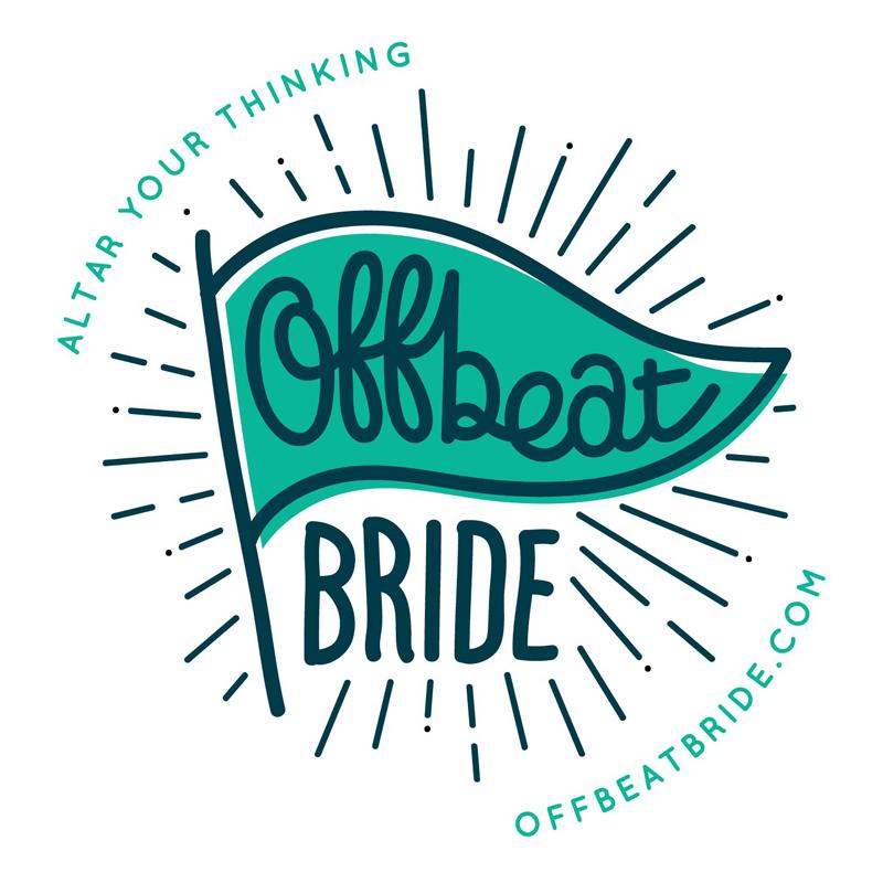 Offbeat-Bride-Nontraditional-Weddings-Planner.png