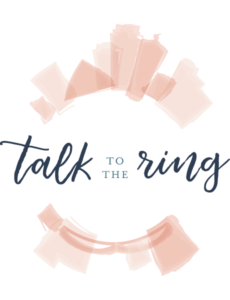 talk to the ring logo.png