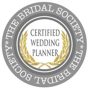 Certified Wedding Planner - the bridal society.jpg
