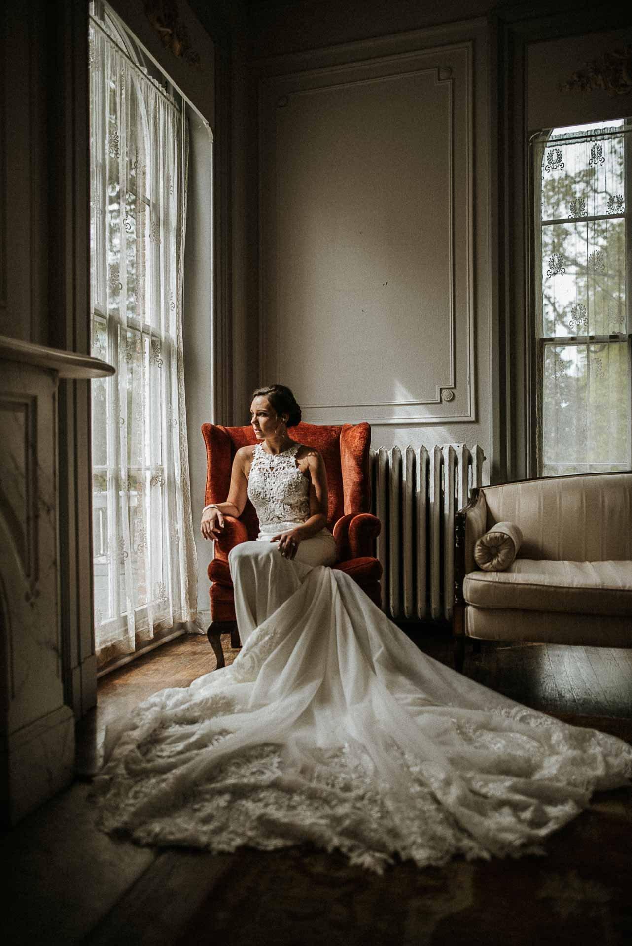 Memphis-Wedding-Planner-Wedding-Day-Manager-Florist-Wedding-Designer-Floral-Curator-Coordinator-Annesdale-Mansion-Amber-Rhodes-Lapoint