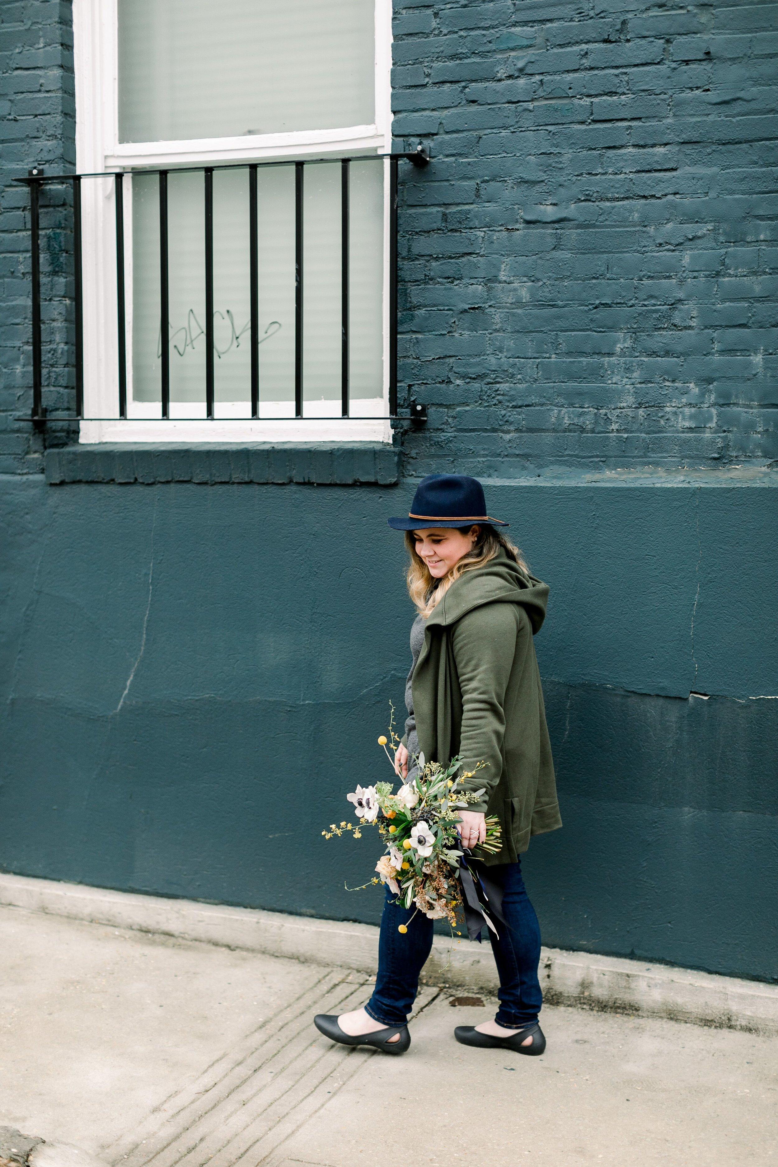 Memphis-Wedding-Planner-Wedding-Day-Manager-Florist-Wedding-Designer-Wedding-Coordinator- Floral-Curator-Kelsey-Connor-Mary-Kate-Steele-Photography