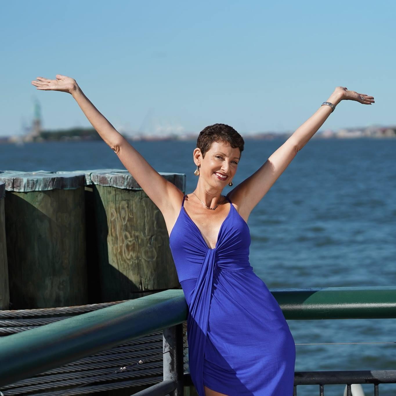 Robin Blue Dress.jpg