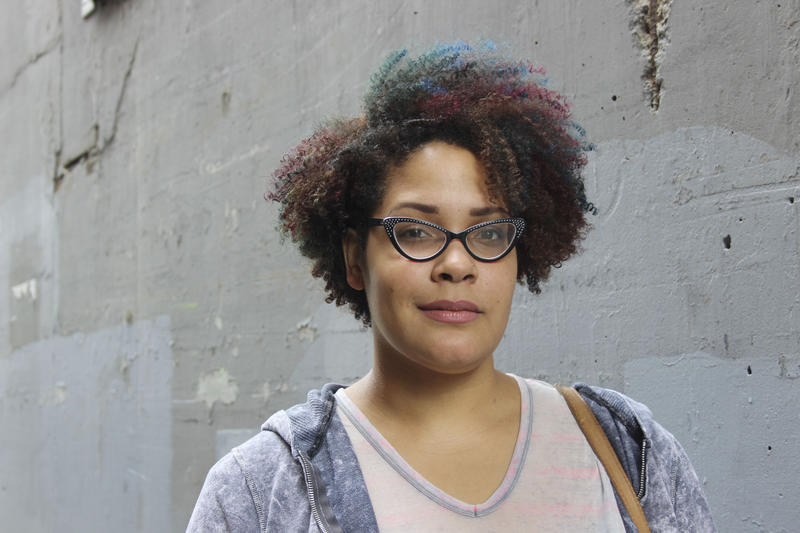 Ijeoma Oluo.jpg