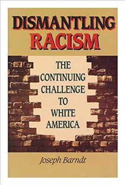 Dismantling Racism Book.png