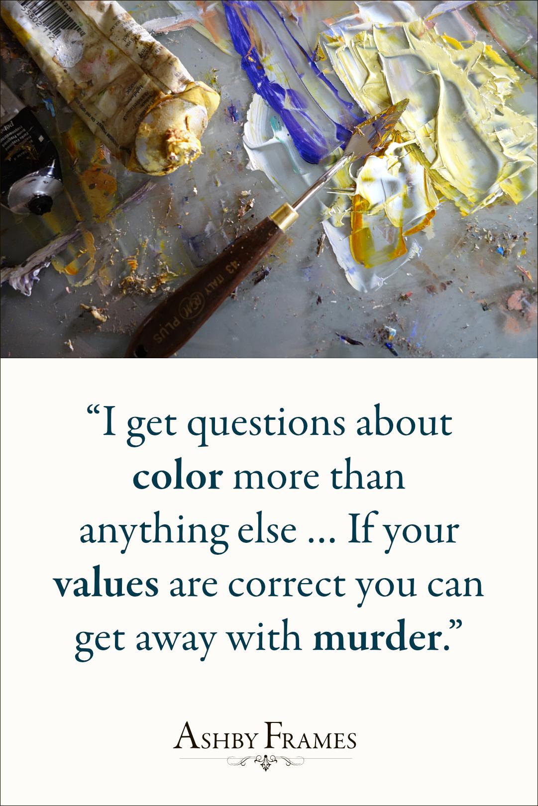 Blog—Paint On My Palette—Colors.jpg
