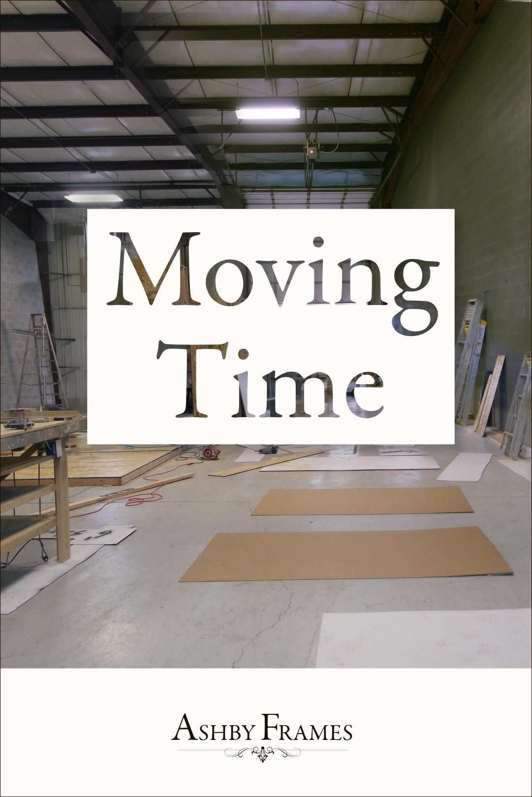Blog—Moving Time.jpg