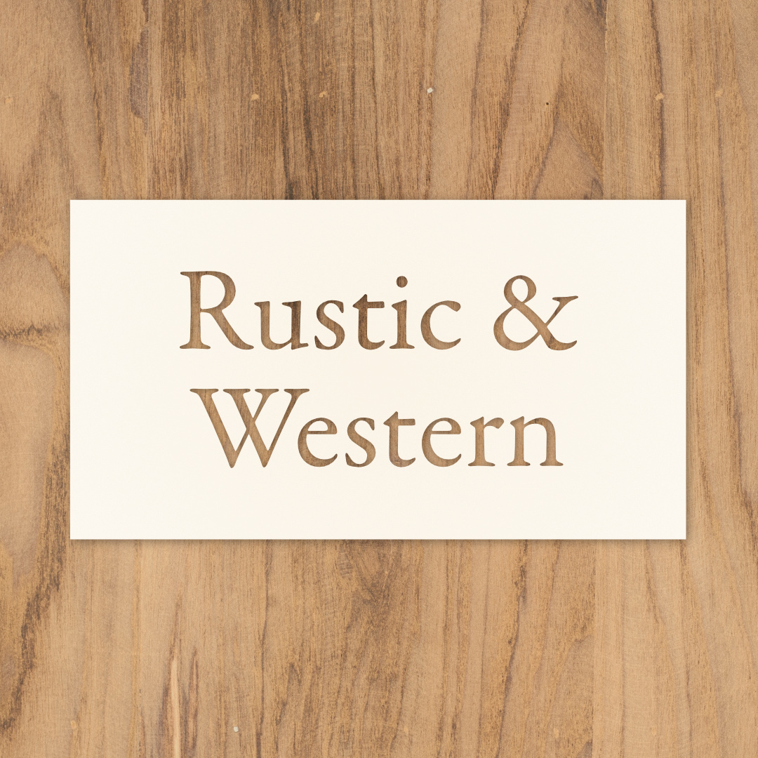 Frame Styles, Square Images—Ashby Frames—Rustic & Western.jpg