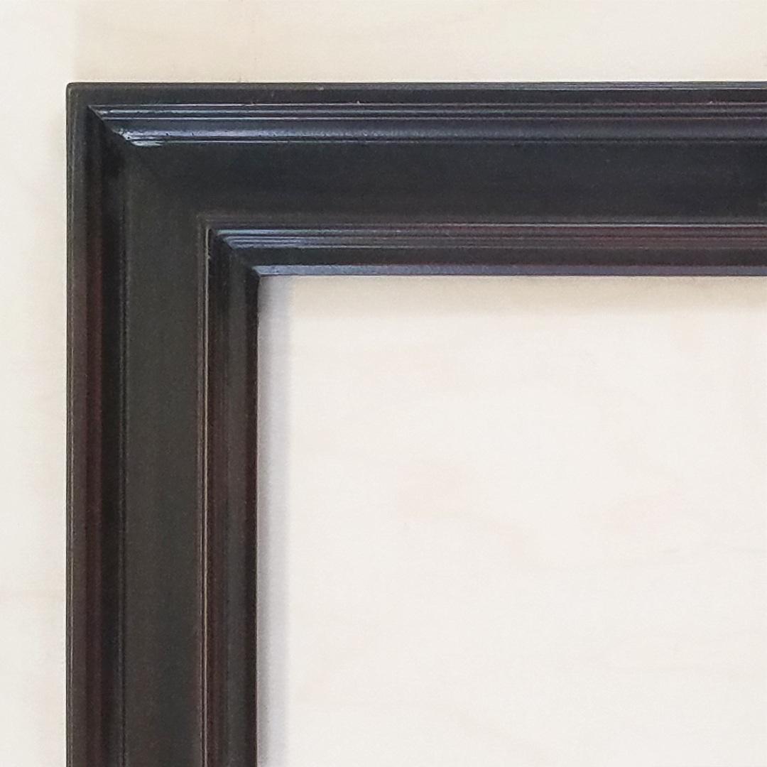 Ashby Frame—Corner—cleaned up—20190427_182944.jpg