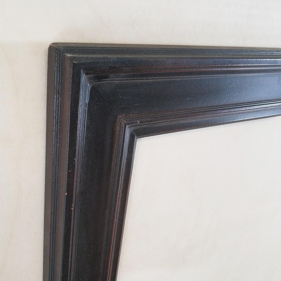 Ashby Frame—Corner—cleaned up—20190427_182715.jpg