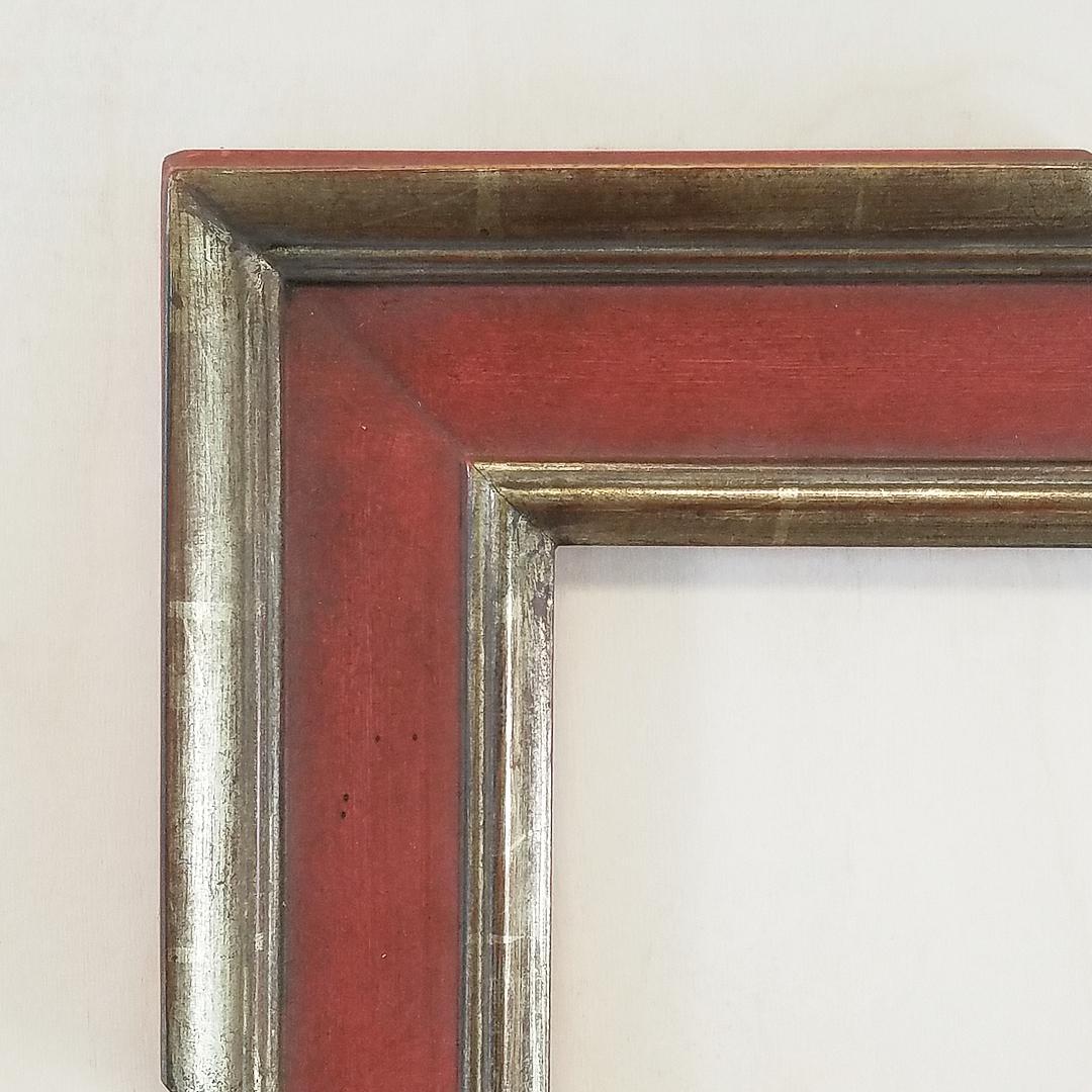 Ashby Frame—Corner—cleaned up—20190427_183105.jpg