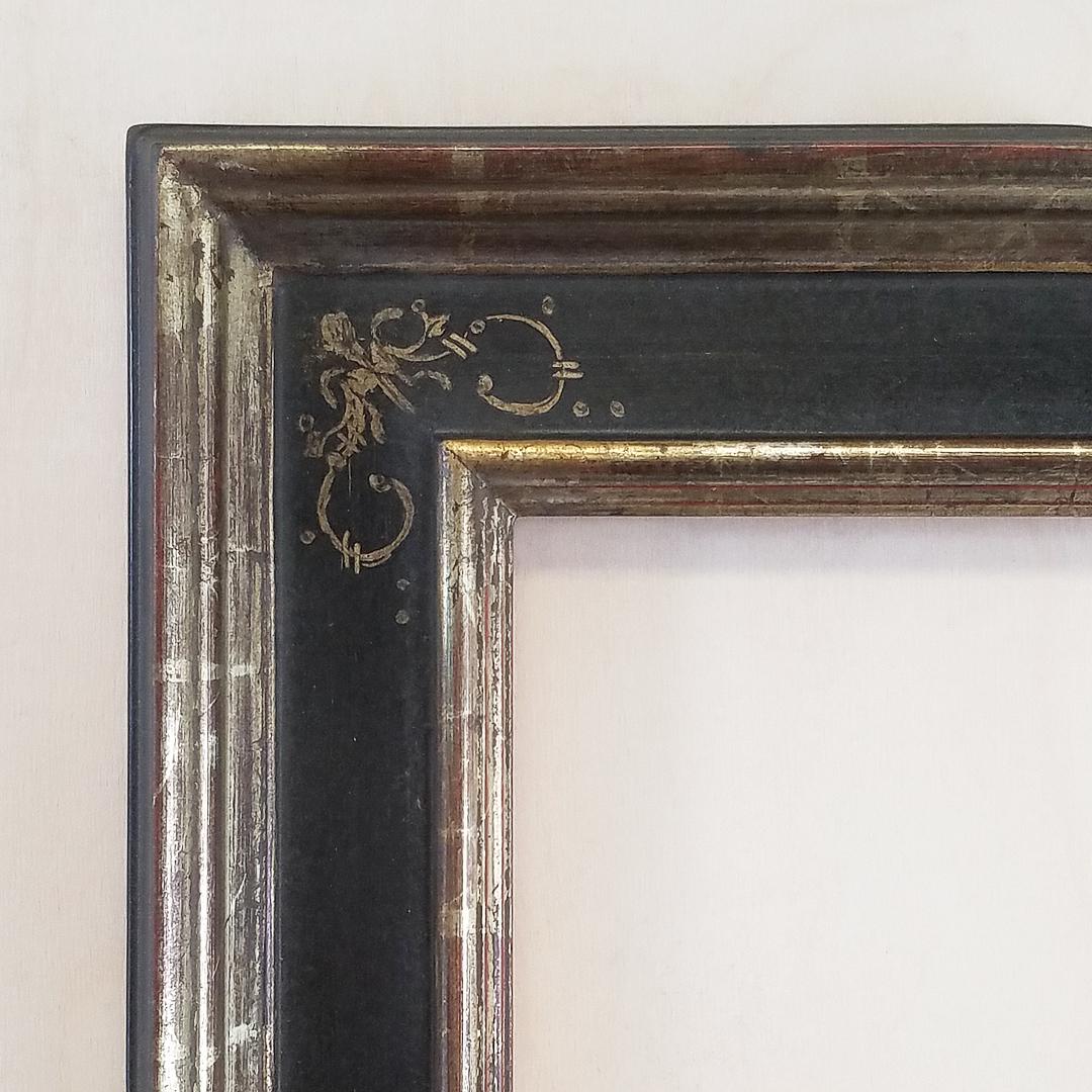 Ashby Frame—Corner—cleaned up—20190427_183133.jpg