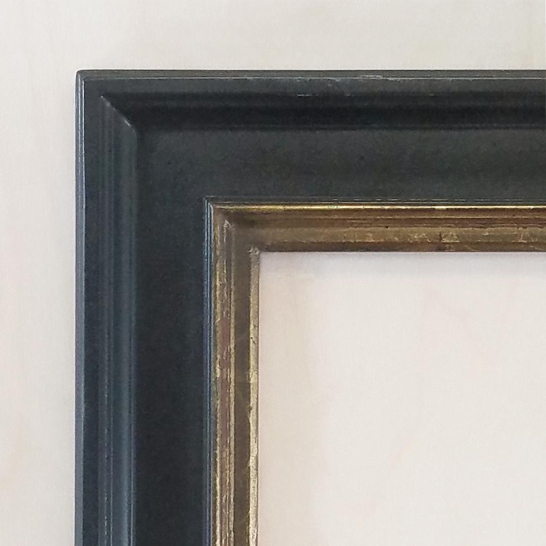 Ashby Frame—Corner—cleaned up—20190506_090758.jpg