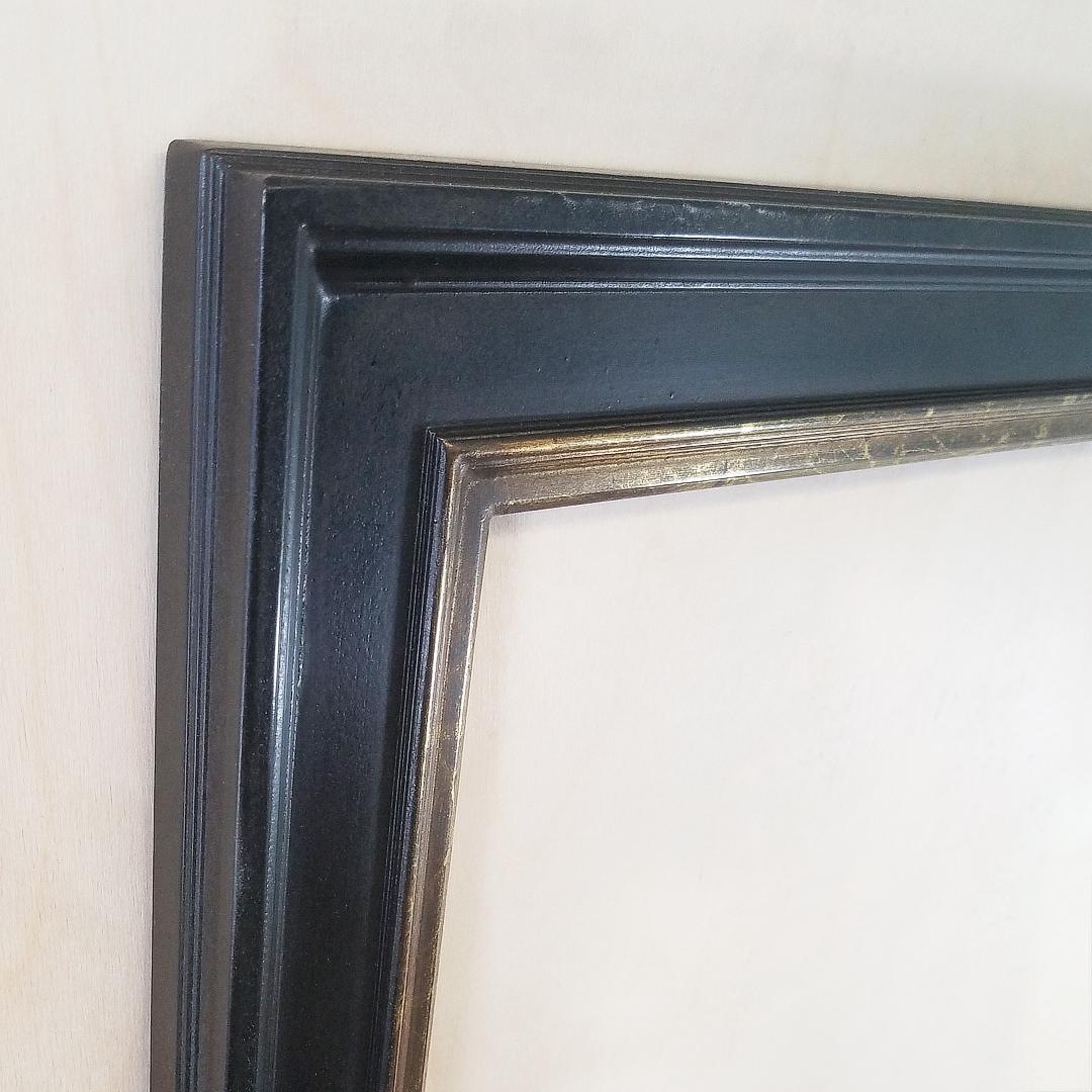 Ashby Frame—Corner—cleaned up—20190506_090806.jpg