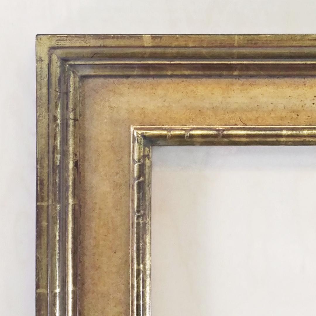 Ashby Frame—Corner—cleaned up—20190506_091252.jpg