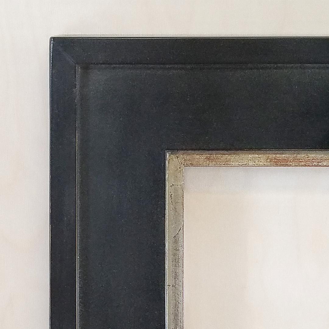 Ashby Frame—Corner—cleaned up—20190506_091808.jpg