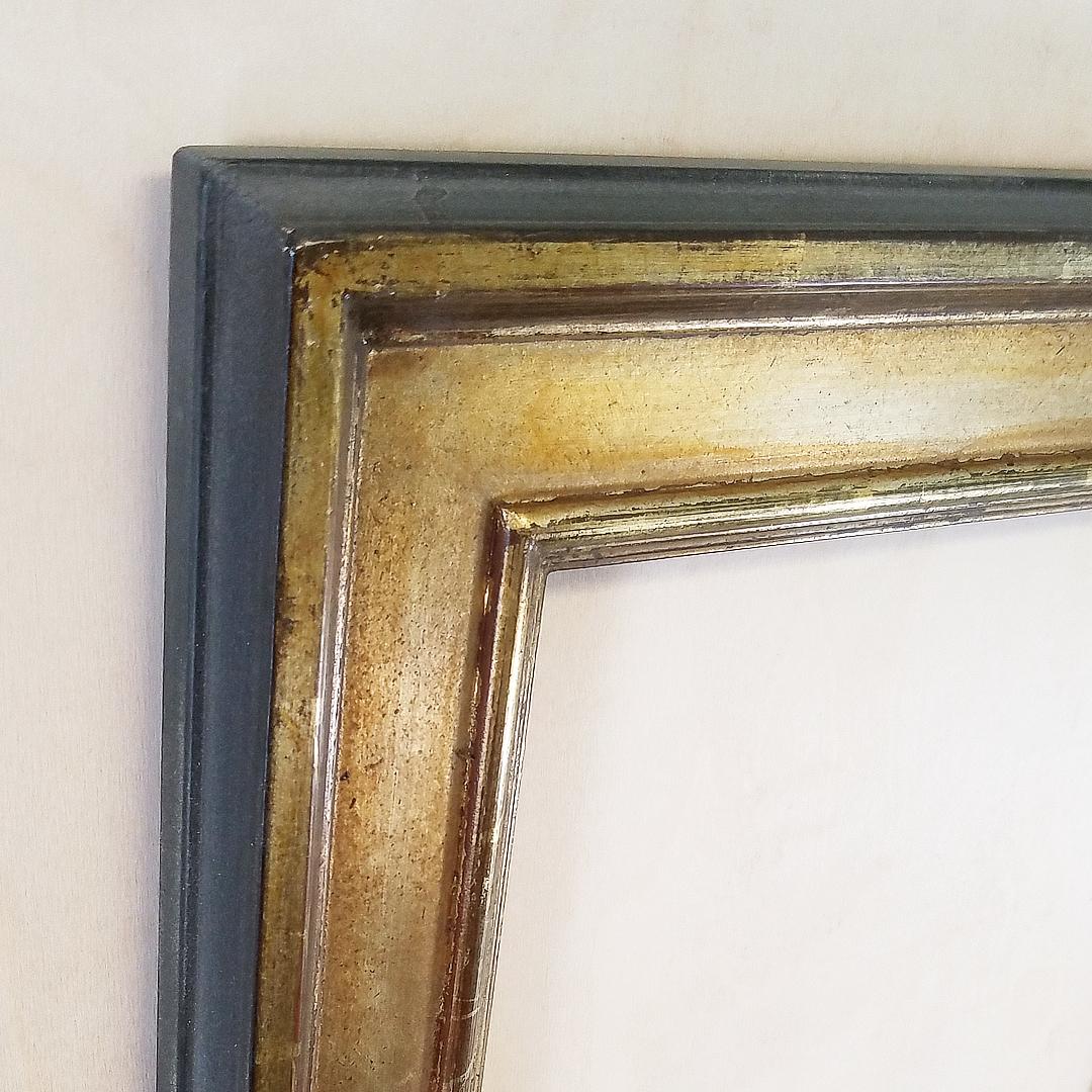 Ashby Frame—Corner—cleaned up—20190506_092155.jpg