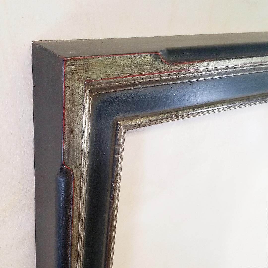 Ashby Frame—Corner—cleaned up—20190506_094015.jpg