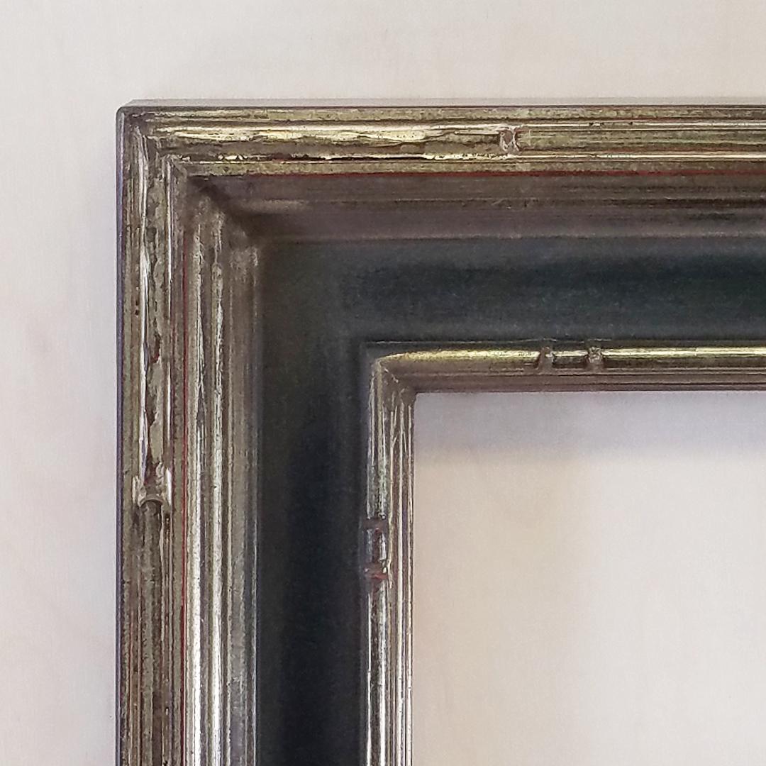 Ashby Frame—Corner—cleaned up—20190506_094212.jpg