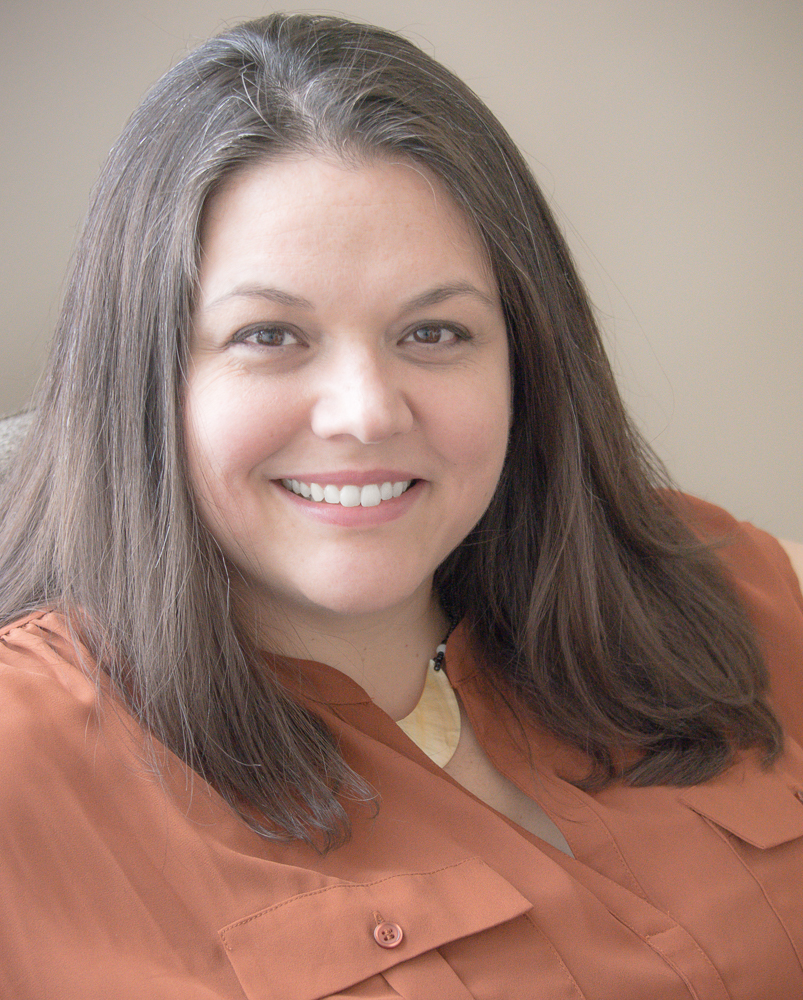 Erin k. tierno, lcsw-R, psychotherapy for dynamic women in louisville, co