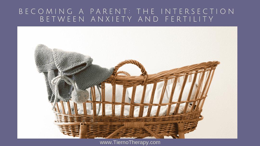 Empty Cradle Inertility Blog.png