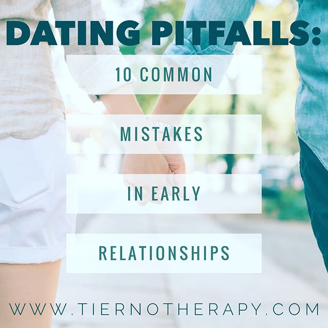 We should totally spend the entire weekend together, right? It's fine if we text throughout the day when we're not together, right? Early #dating can be rife with opportunity to sink a relationship before it's even really begun to set sail. Click the link in my bio to read my latest blog about common mistakes in early #relationships. ・・・ #relationshipgoals #datingadvice #datingcoach #datingsucks #datingproblems #datingonline #datingafterdivorce #divorce #relationshipadvice #datinggoals #datinginyour30s #datingover40 #strongwomen #womeninstem #womeninbiz #powerwomen #sevensisters #womenintech #ivyleague #therapy #psychotherapy #louisvilleco #louisvillecolorado #boulder #bouldercolorado #bouldercounty