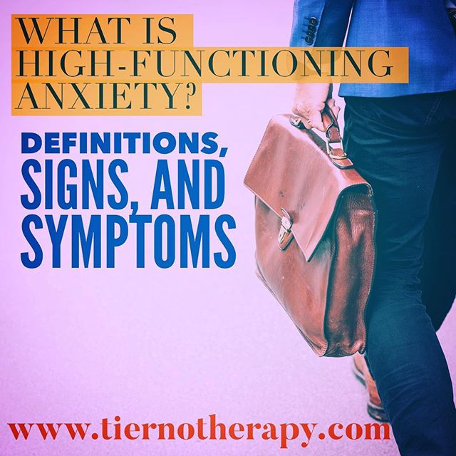 """""""You can't possibly have anxiety, you're so laid-back!"""" How many times have I heard this unwitting dismissal of the reality of my internal world? Click the link in my bio to read my latest blog which provides an overview of the experience of high-functioning #anxiety. ・・・ #socialanxiety #anxietytreatment #anxietyrelief #anxietysucks #therapyworks #therapy #strongwomen #womeninstem #womeninbiz #womenwhocode #executivewomen #womeninfinance #womeninbusiness #womeninsuits #powerwomen #womenintech #sevensisters #ivyleague #reallife #empowerment #adulting #psychotherapy #louisvilleco #louisvillecolorado #boulder #bouldercolorado #bouldercounty"""