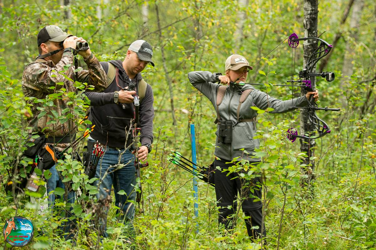 Archery shooter 1.jpg