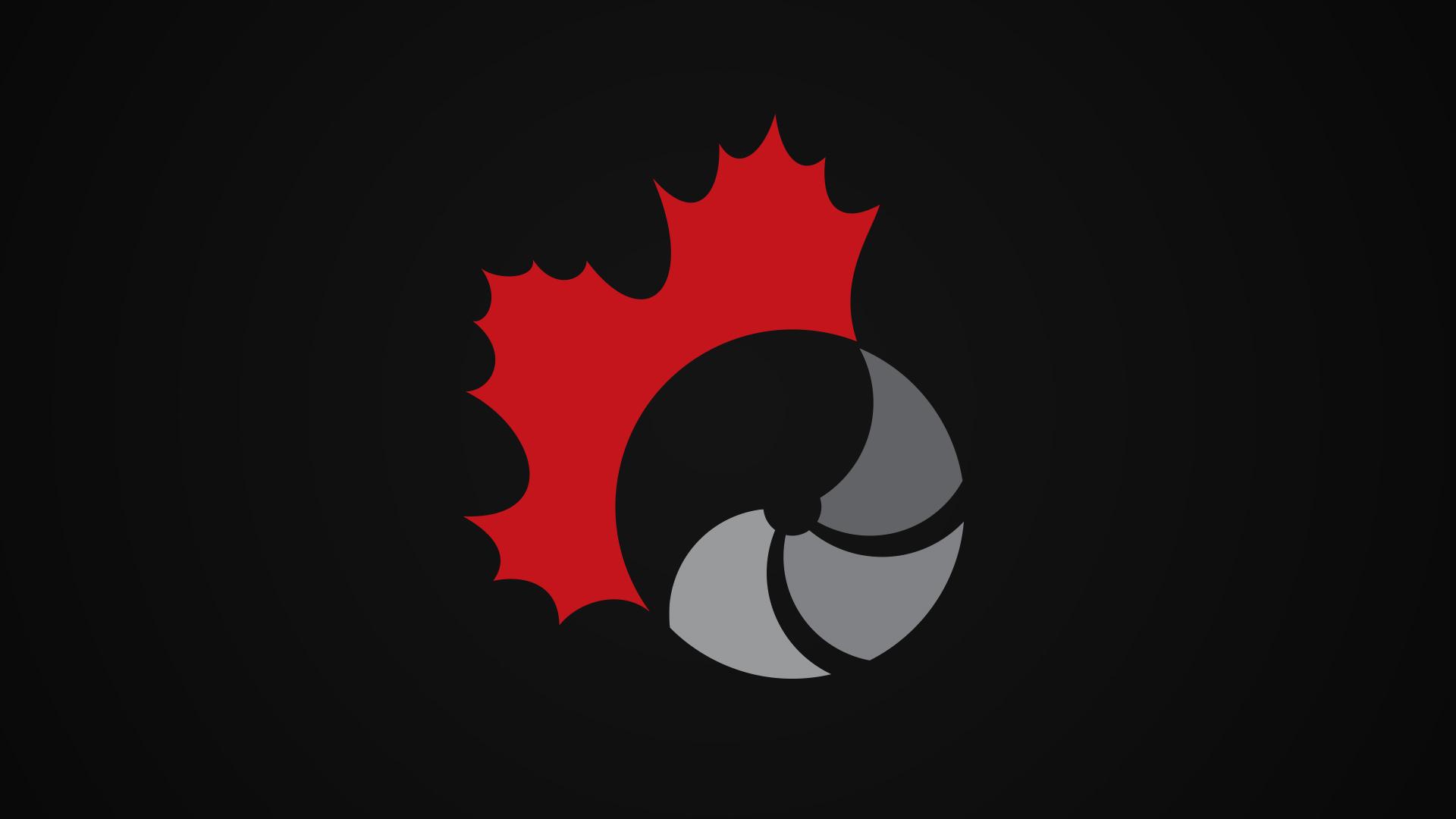 CCFR-Black.jpg