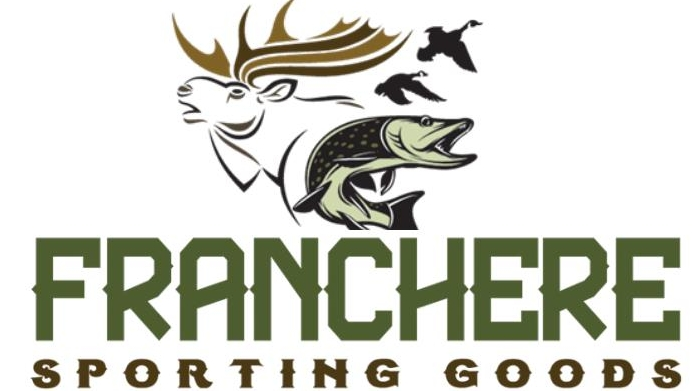 Hunting, Fishing, Cabin and Boat Rentals -