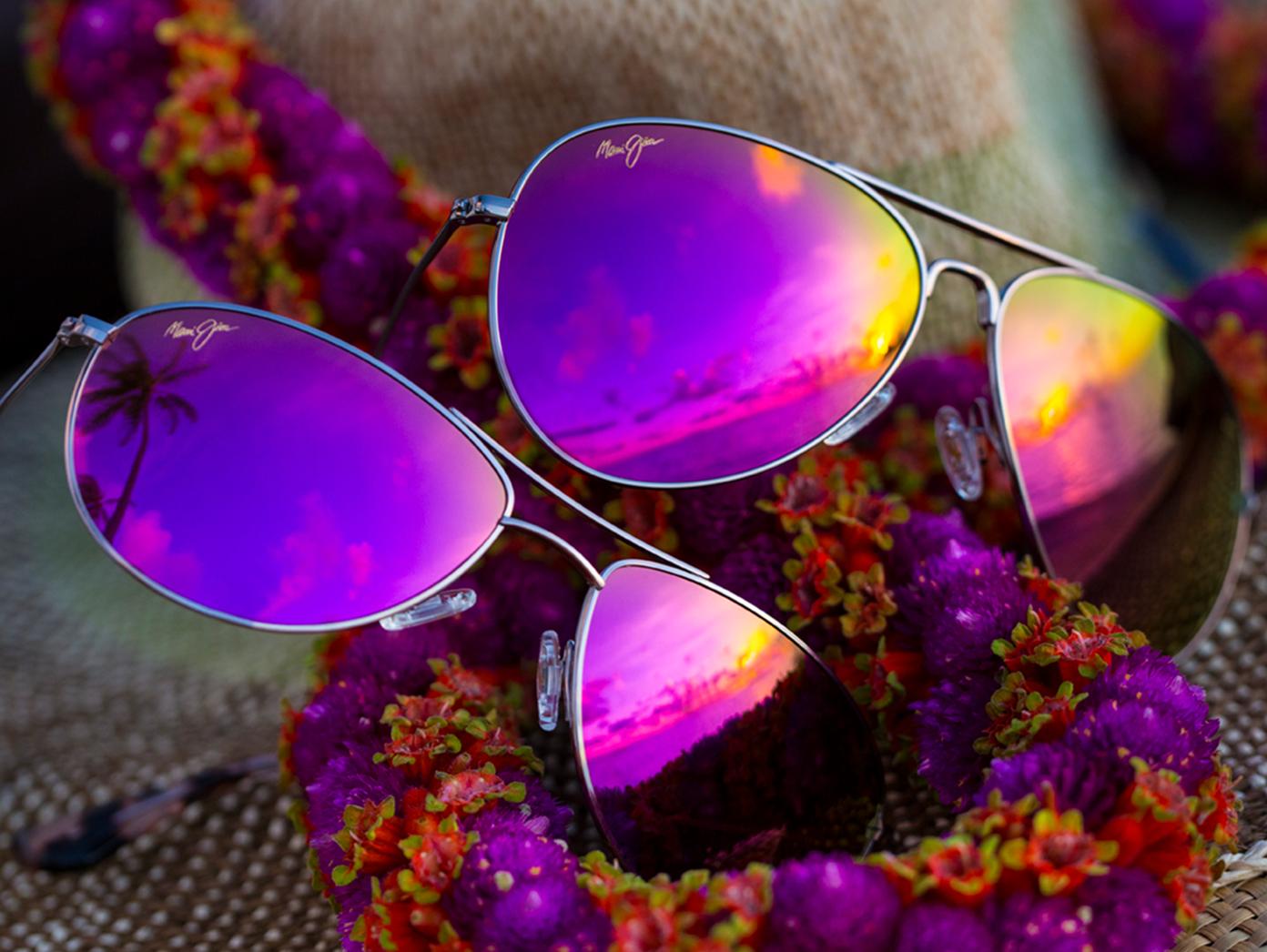 Color. Clarity. Details.