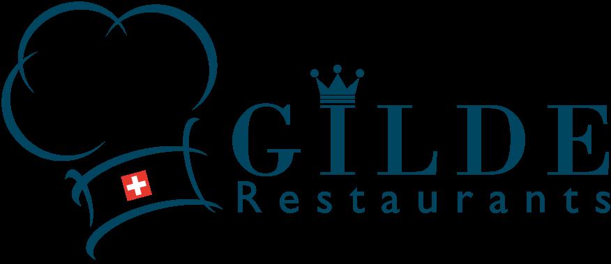 Ausgehtipps fr Singles in Chur & Graubnden - GRHeute