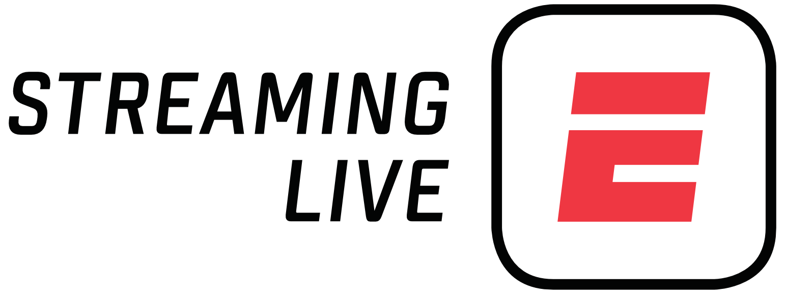 Streaming Live.png
