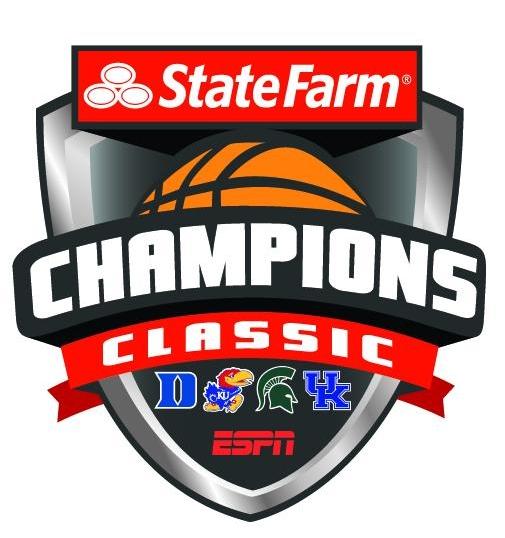 Champions Logo 2018.jpg