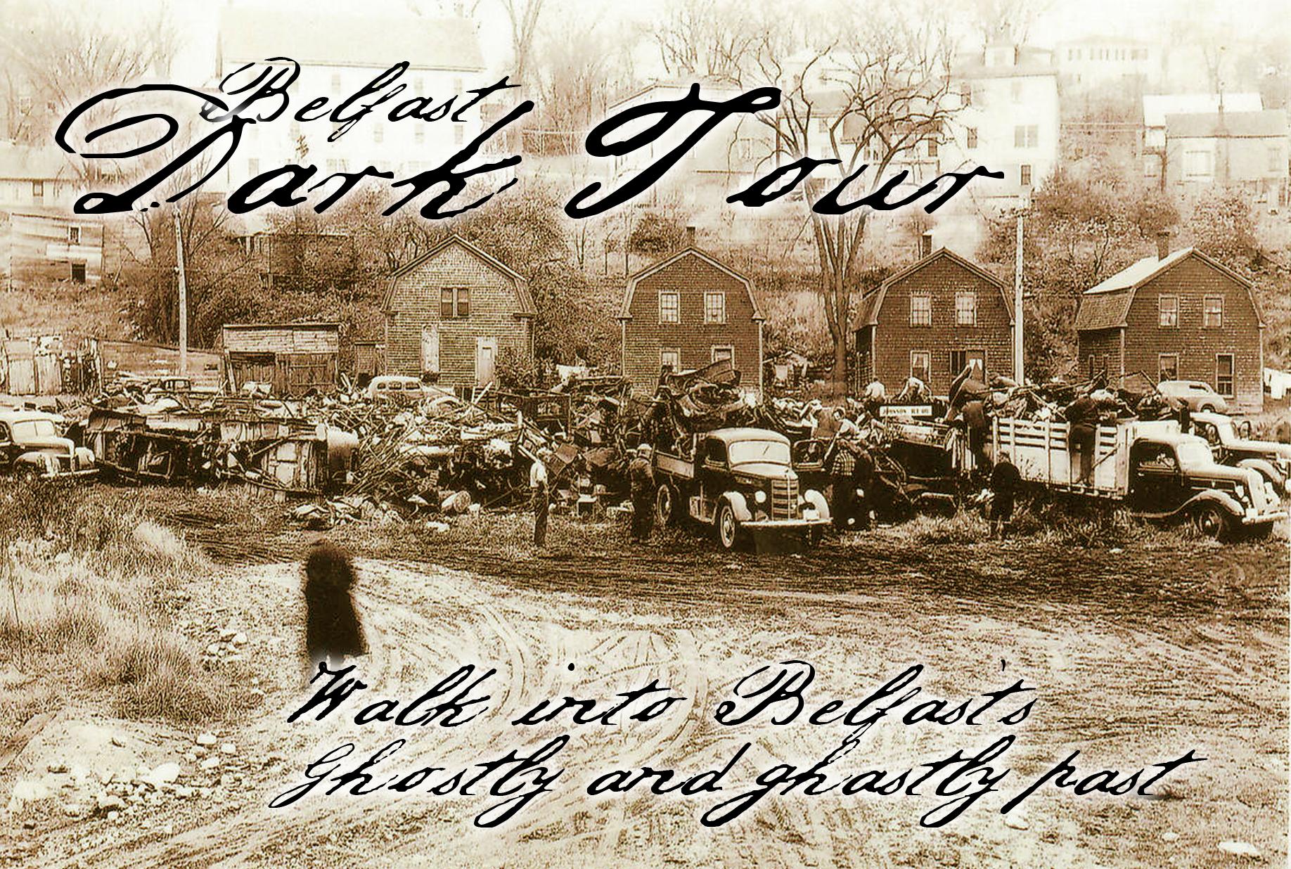 dark tour postcard.png
