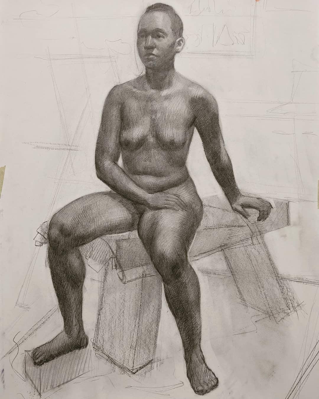 Joseph Kameen Drawing 2.jpg