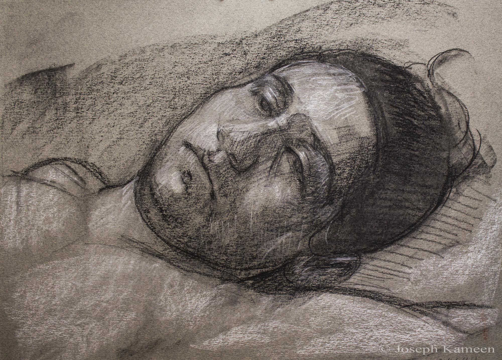Joseph Kameen Drawing 1.jpg