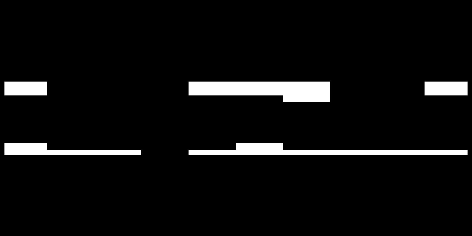 logo-20171.png