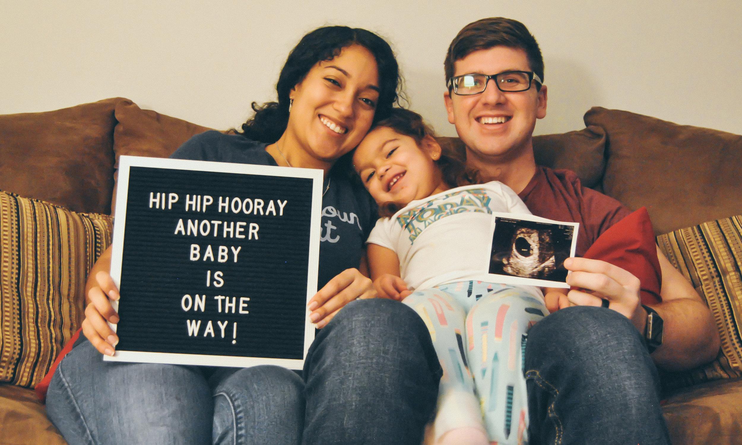 baby-announcement-6.jpg