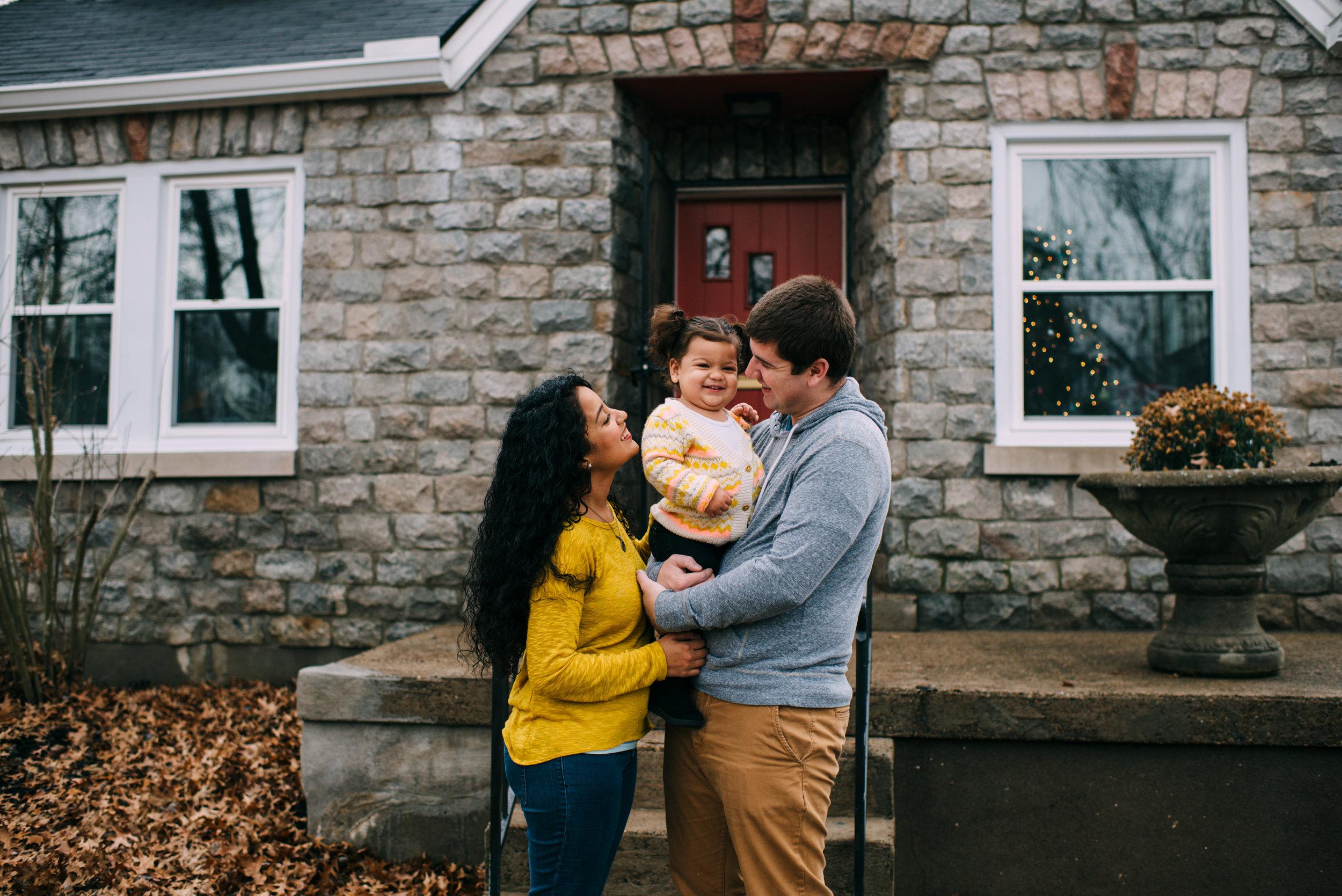 the-arnold-family-0031.jpg
