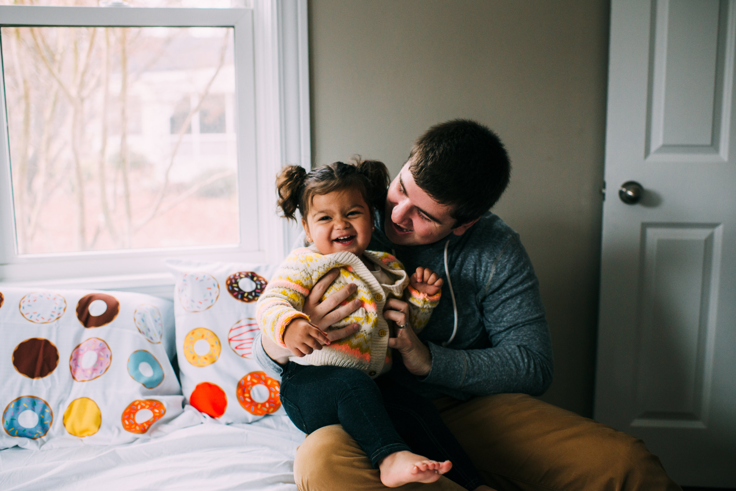 View More: http://ashleyglassphotography.pass.us/the-arnold-family