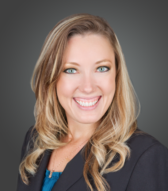 Lauren Dowlen    (210) 818-0112