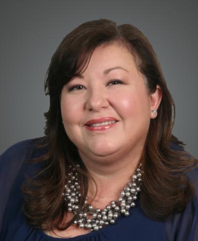 Lorena Rodriguez    (210) 862-2301