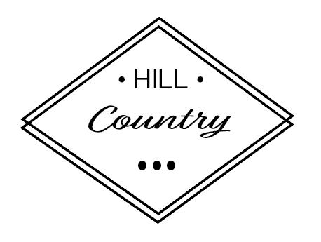 HillCountryLogo.png