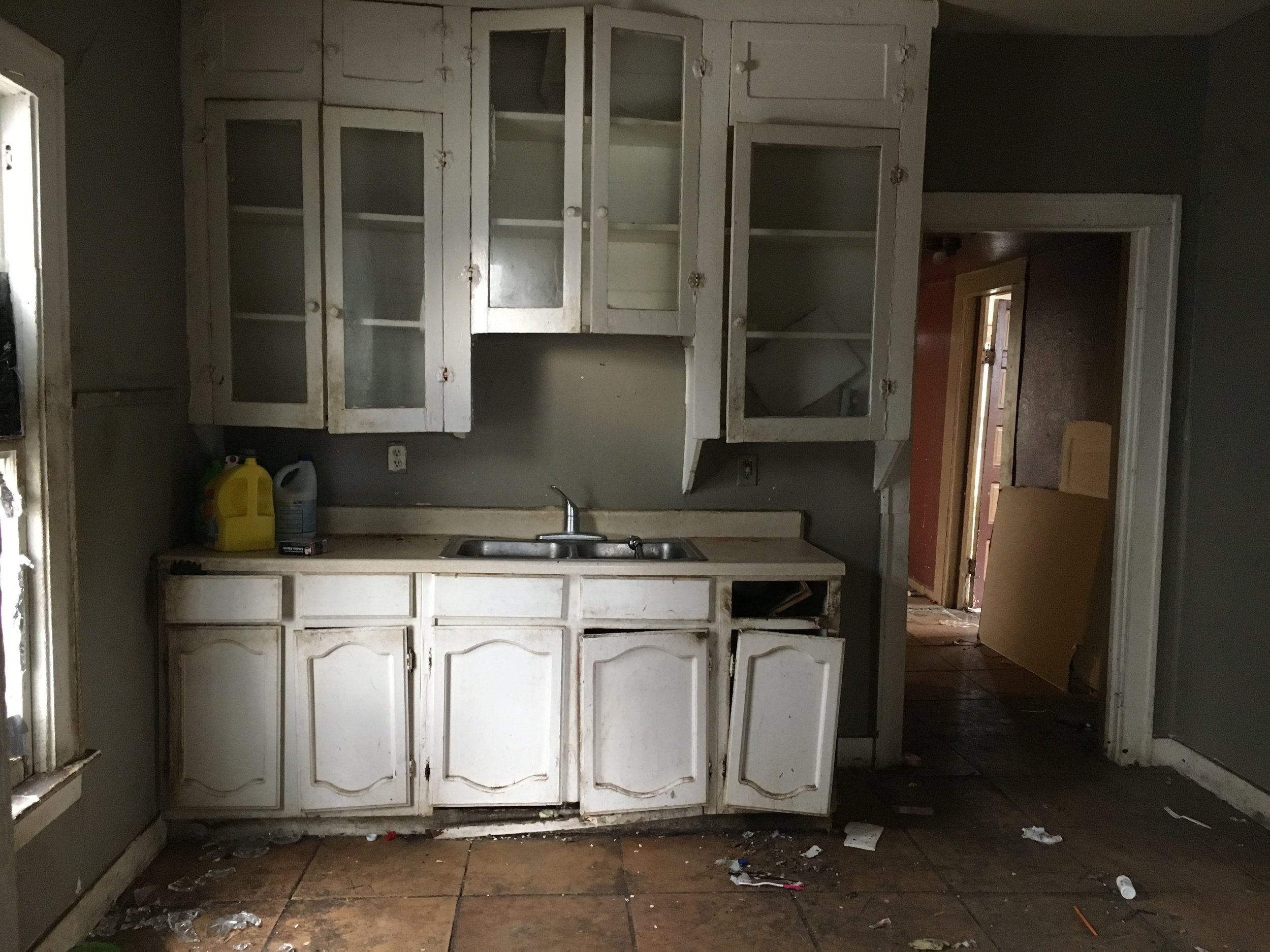 Before_kitchen.jpg