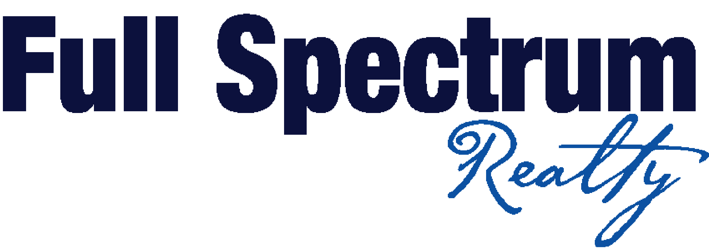 Full Spec Realty Blue@12x.png