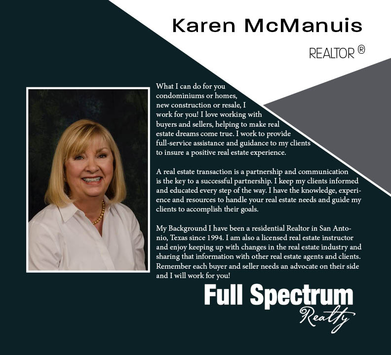 Karen McManuis Realtor .jpg